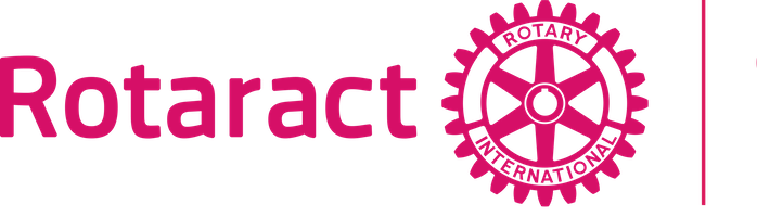 Rotaract Club Dortmund