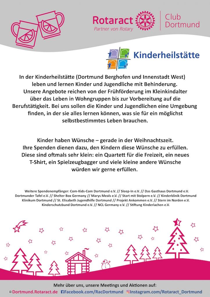 gluehweinstand-flyer-2016-rueckseite-jpg